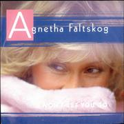 Click here for more info about 'Agnetha Fältskog - I Won't Let You Go'