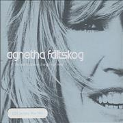 Click here for more info about 'Agnetha Fältskog - If I Thought You'd Ever Change Your Mind'