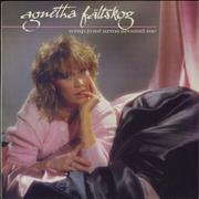 Click here for more info about 'Agnetha Fältskog - Wrap Your Arms Around Me'
