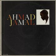 Click here for more info about 'Ahmad Jamal'