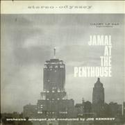 Click here for more info about 'Ahmad Jamal - Jamal At The Penthouse'