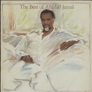 Click here for more info about 'Ahmad Jamal - The Best Of'