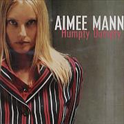 Click here for more info about 'Aimee Mann - Humpty Dumpty'