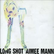 Click here for more info about 'Long Shot'