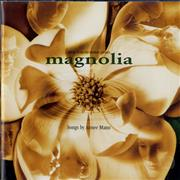 Click here for more info about 'Aimee Mann - Magnolia'