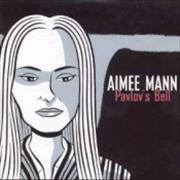 Click here for more info about 'Aimee Mann - Pavlov's Bell'
