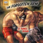 Click here for more info about 'Aimee Mann - The Forgotten Arm'