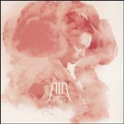 Click here for more info about 'Air (French) - Cherry Blossom Girl'