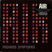Click here for more info about 'Air (French) - Premiers Symptomes EP'
