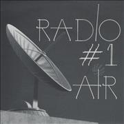 Click here for more info about 'Air (French) - Radio #1'