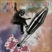 Click here for more info about 'Air (French) - Surfing On A Rocket - Sealed'