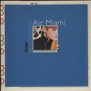 Click here for more info about 'Air Miami - Me. Me. Me.'