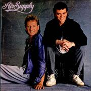 Click here for more info about 'Air Supply'