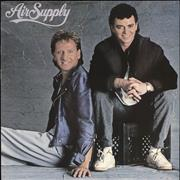 Click here for more info about 'Air Supply - Air Supply'
