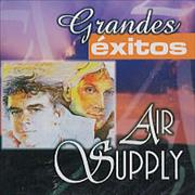 Click here for more info about 'Air Supply - Grandes Exitos'