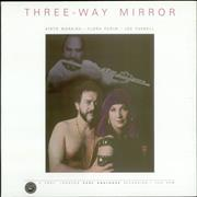 Click here for more info about 'Airto - Three-Way Mirror'