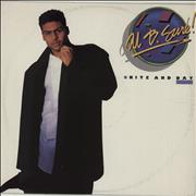Click here for more info about 'Al B. Sure! - Nite And Day'