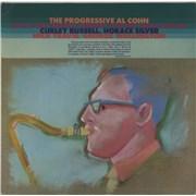 Click here for more info about 'Al Cohn - The Progressive Al Cohn'