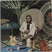 Click here for more info about 'Al Di Meola - Casino + Insert'