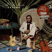Click here for more info about 'Al Di Meola - Casino'