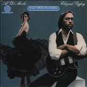 Click here for more info about 'Al Di Meola - Elegant Gypsy - Half-Speed Mastered'