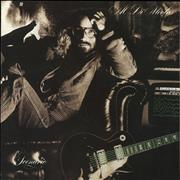 Click here for more info about 'Al Di Meola - Scenario'