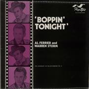 Click here for more info about 'Boppin' Tonight'