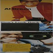 Click here for more info about 'Al Green - Don't Look Back Sampler'