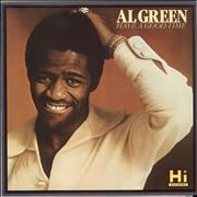 Click here for more info about 'Al Green - Have A Good Time'