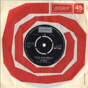 Click here for more info about 'Al Green - I'm Still In Love With You'
