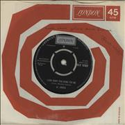 Click here for more info about 'Al Green - Look What You Done For Me'
