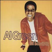 Click here for more info about 'Al Green - Love Is A Beautiful Thing'