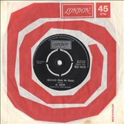 Click here for more info about 'Al Green - Sha-La-La [Make Me Happy] - Decca Record Co. Ltd'
