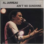 Click here for more info about 'Al Jarreau - Ain't No Sunshine'