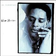 Click here for more info about 'Al Jarreau - High Crime'