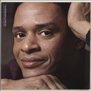 Click here for more info about 'Al Jarreau - Jarreau'