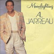 Click here for more info about 'Al Jarreau - Moonlighting [Theme]'