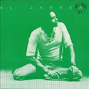 Click here for more info about 'Al Jarreau - We Got By'