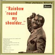 Click here for more info about 'Al Jolson - The Jolson Story - Rainbow 'Round My Shoulder'