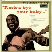 Click here for more info about 'Al Jolson - The Jolson Story - Rock-A-Bye Your Baby'