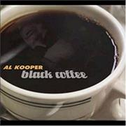 Click here for more info about 'Al Kooper - Black Coffee'