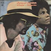 Click here for more info about 'Al Kooper - Kooper Session'