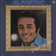 Click here for more info about 'Al Martino - I Wish You Love'