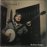 Click here for more info about 'Al O'Donnell - Al O'Donnell 2'