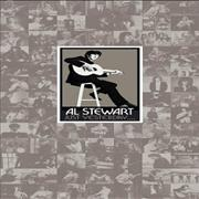Click here for more info about 'Al Stewart - Just Yesterday'
