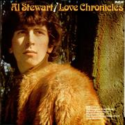 Click here for more info about 'Al Stewart - Love Chronicles'