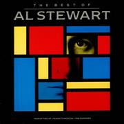 Click here for more info about 'Al Stewart - The Best Of Al Stewart'