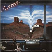 Click here for more info about 'Al Stewart - Time Passages'