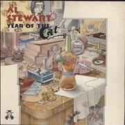 Click here for more info about 'Year Of The Cat'