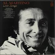 Click here for more info about 'Al Martino - Love Songs'